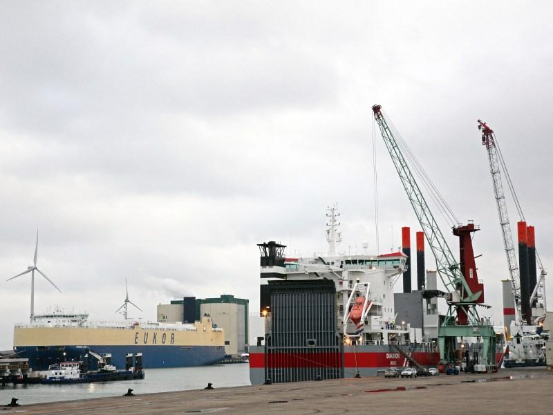 havenvisie-2030-groningen-seaports-1