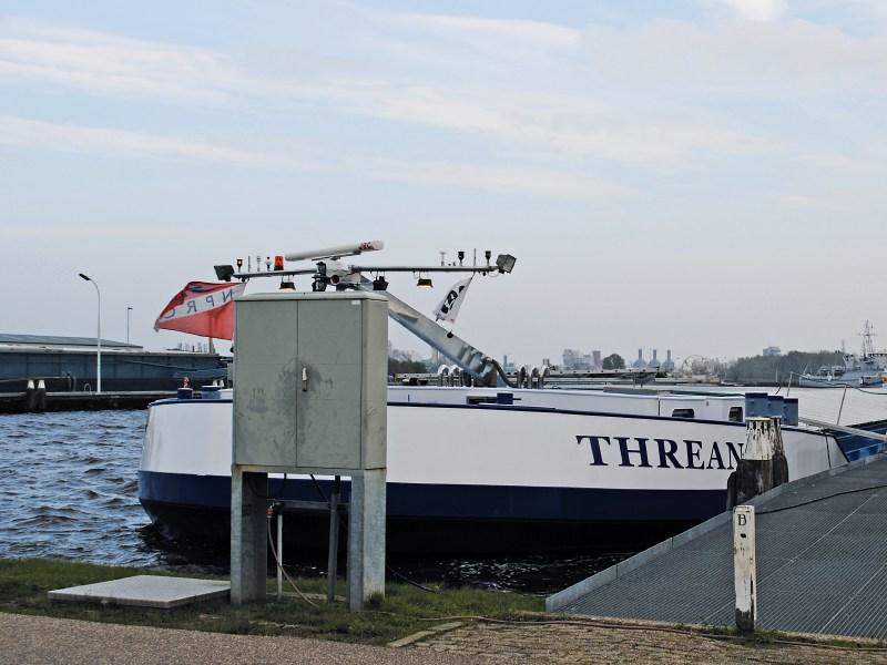 havenvisie-2030-groningen-seaports-11