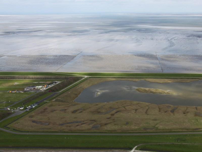 havenvisie-2030-groningen-seaports-14