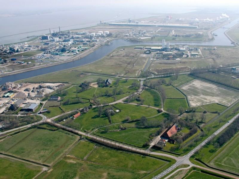 havenvisie-2030-groningen-seaports-2
