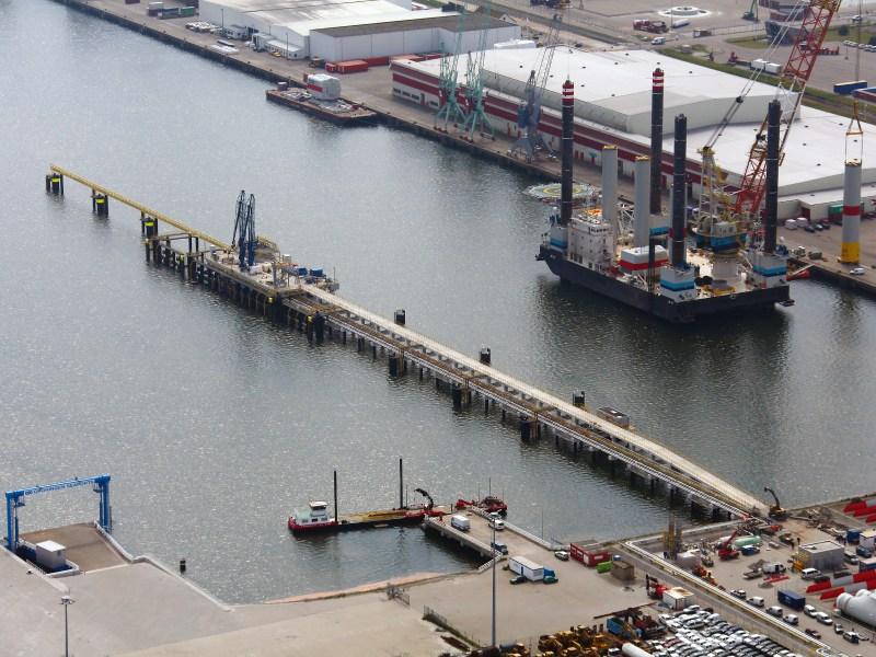 havenvisie-2030-groningen-seaports-3