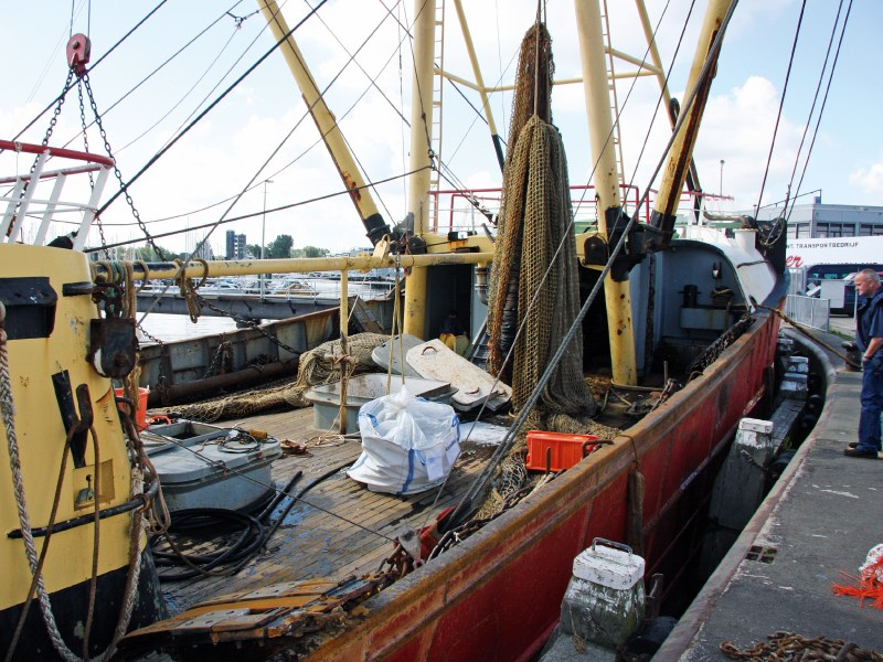 havenvisie-2030-groningen-seaports-4