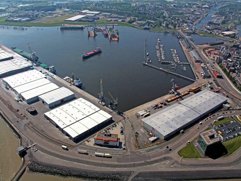 havenvisie-2030-groningen-seaports-5