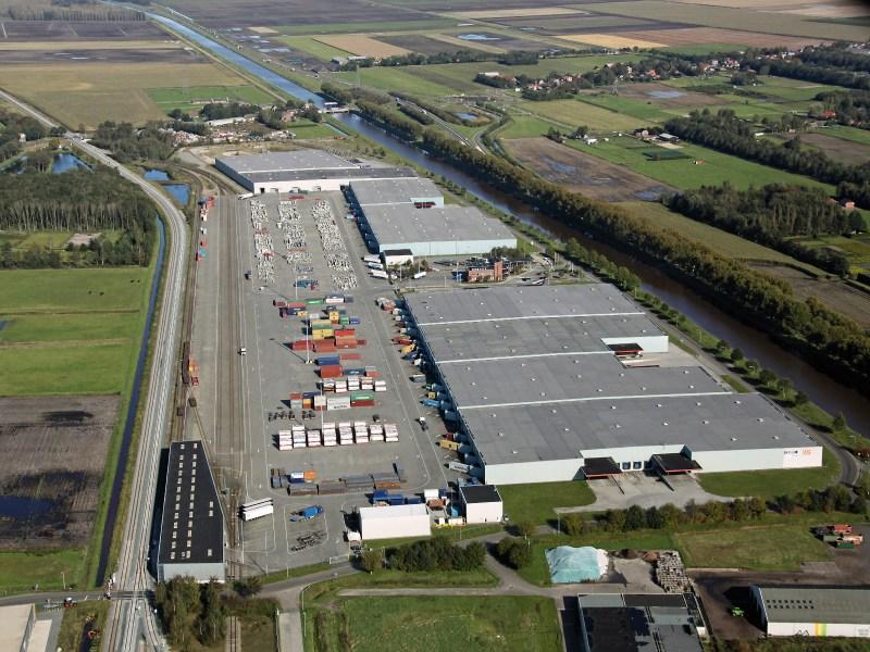 havenvisie-2030-groningen-seaports-6