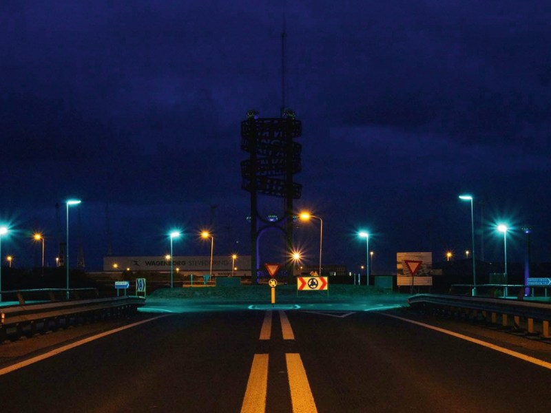 havenvisie-2030-groningen-seaports-7