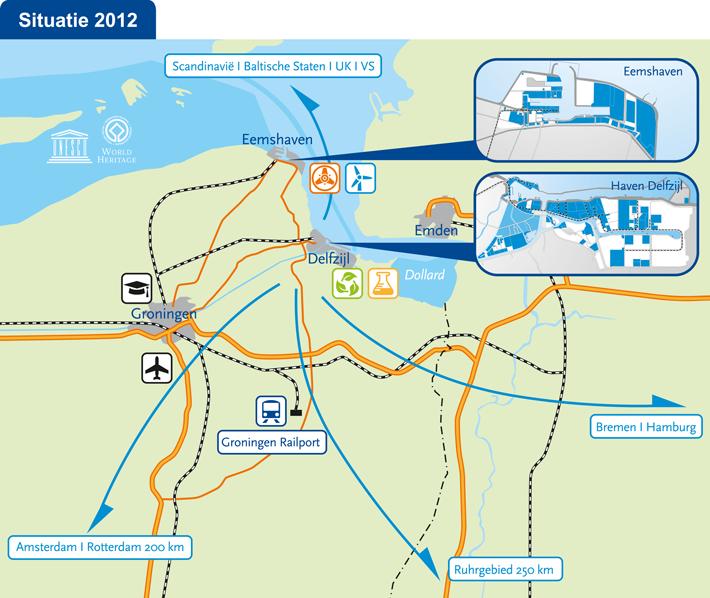 kaart_situatie2012_groot