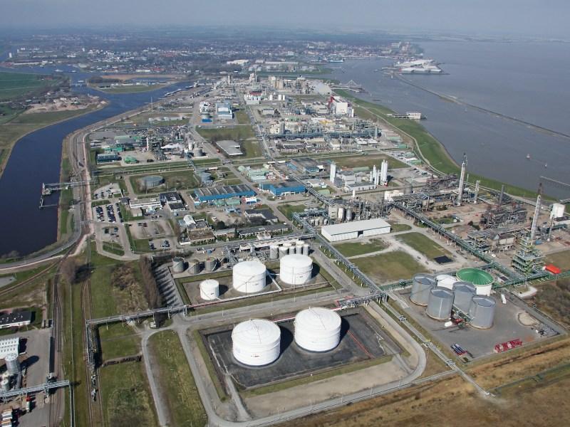 havenvisie-2030-groningen-seaports-9