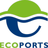 logo_ecoports