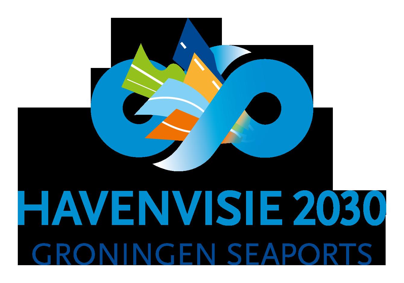 logo_havenvisie2030